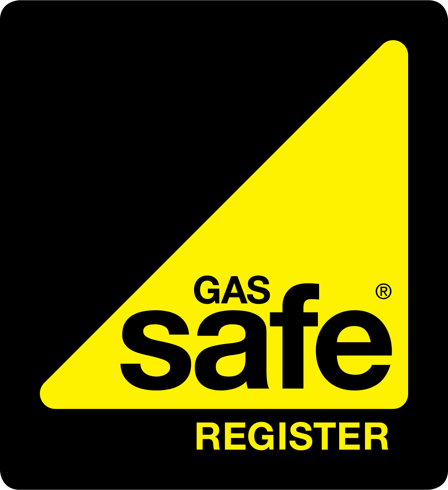 find gas safe registered engineers