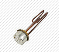 How to Change an Immersion Heater